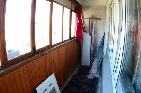 1-комнатная квартира Текстильщики/Нижегородская - Фото 5