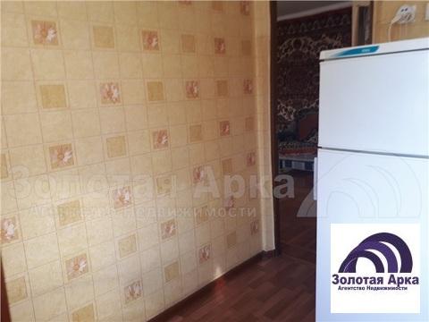 Продажа квартиры, Туапсе, Туапсинский район, Ул. Комсомольская - Фото 5