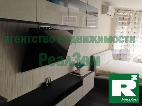 Продаётся двухкомнатная квартира 67 кв.м, г.Обнинск - Фото 1