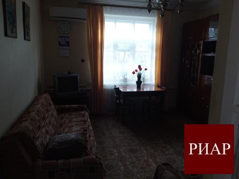 Продам 4 ком квартиру Огородный тупик - Фото 3