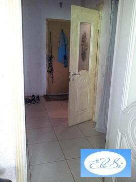 Двухуровневая трехкомнатная квартира - Фото 5