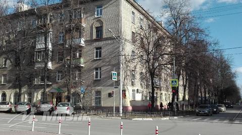 Продажа квартиры, Мытищи, Мытищинский район, Ул. Щербакова - Фото 1