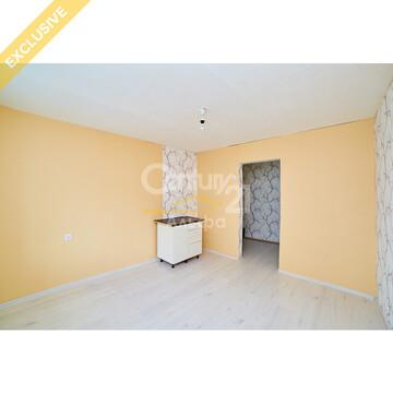 Продажа комнаты на 3/5 этаже на пр-кте Октябрьском, д. 63а - Фото 2