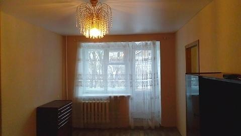 Сдается 2-комнатная квартира на Диктора Левитана - Фото 2