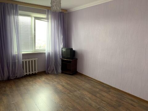 2-х комнатная квартира на ул. Пирогова - Фото 5