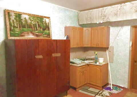 Комната на Большой Нижегородской 107 - Фото 4
