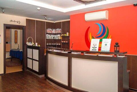 Готовый бизнес Салон Красоты + Эпиляция+ Лицензия - Фото 5