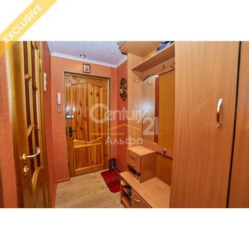 Продажа 2-к квартиры на 5/5 этаже на ул. Шотмана, д. 6 - Фото 5
