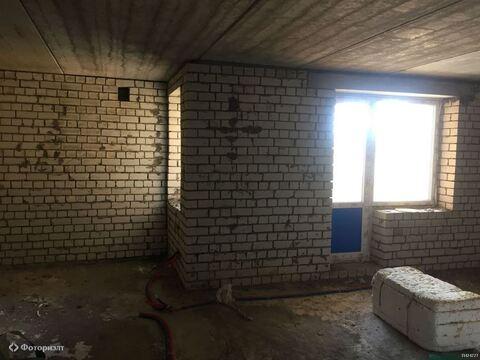 Продажа квартиры, Саратов, Энтузиастов пр-кт. - Фото 2
