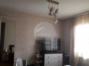 Продажа квартиры, Южно-Сахалинск, Ул. Долинская - Фото 1