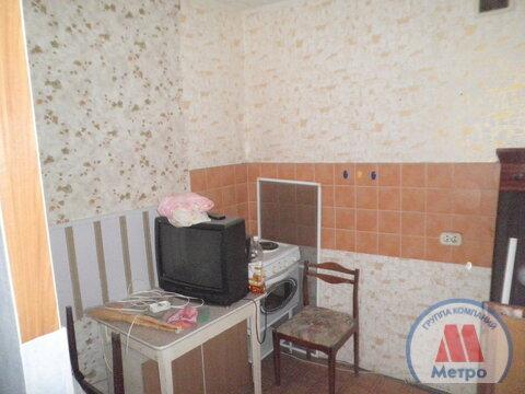 Квартира, ул. Угличская, д.50 - Фото 4