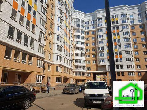 Продаю 1-комнатную квартиру в Москве - Фото 1
