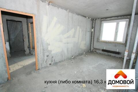 Просторная 3-х комнатная квартира в мкр. Ивановские Дворики - Фото 5