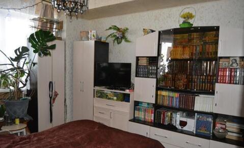 3х комнатная квартира, Кирова 7 - Фото 1