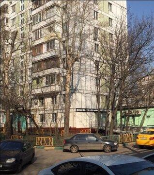 Продажа арендного бизнеса у м.Новогиреево - Фото 2