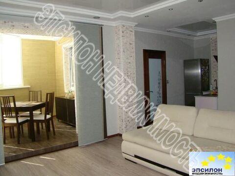 Продается 1-к Квартира ул. Челюскинцев - Фото 5