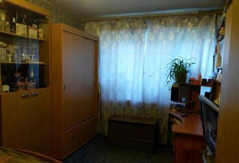 Продается 2х-комнатная квартира г.Наро-Фоминский ул. Автодорожная 22 - Фото 1
