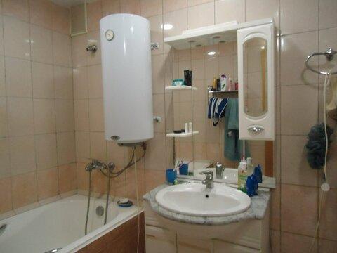 Продажа 1-комнатной квартиры, 33 м2, Преображенская, д. 105 - Фото 3