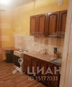 Продажа квартиры, Новый Уренгой, Ул. Ямальская - Фото 2