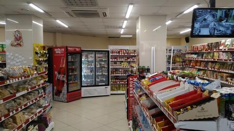 Аренда помещения под магазин 122м - Фото 2