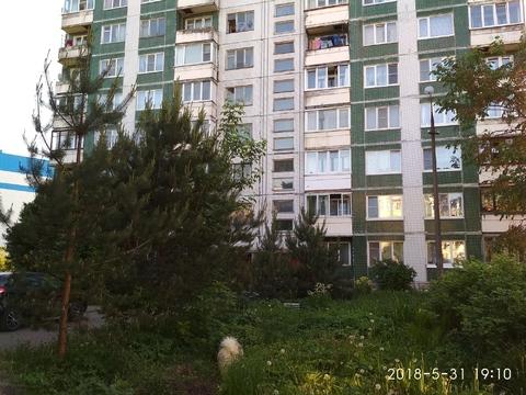 1-комн. квартира, Гатчина - Фото 2