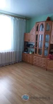 Объявление №55578633: Продаю 2 комн. квартиру. Усть-Илимск, ул. Крупской, 14,