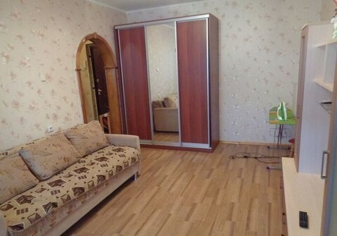 Сдам однокомнатную квартиру ул. Амурская 110 - Фото 4