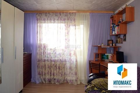 Продается 1-к квартира в п. Киевский - Фото 3