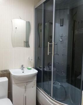 1к евро квартира в Заволжском районе - Фото 5