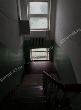 Продажа квартиры, Киров, Центральная - Фото 3