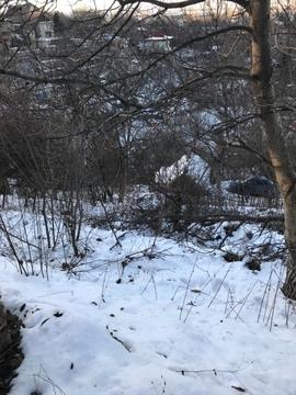 Продажа земельного участка, Кисловодск, 2-й Зеленогорский пер. - Фото 2