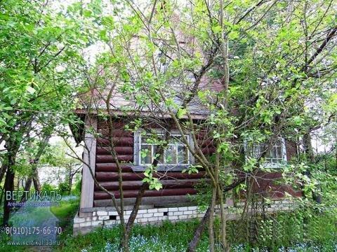 Продается дача СНТ Орджоникидзе - 2 в отличном состоянии - Фото 1