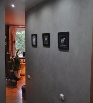 Продается квартира г Тула, пр-кт Ленина, д 141 - Фото 3