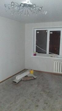 Продам 3-к квартиру! - Фото 1