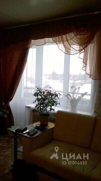 Продажа квартиры, Заволжье, Городецкий район, Мира пр-кт. - Фото 2