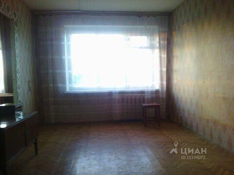 Продажа квартиры, Тамбов, Улица Тамары Дерунец - Фото 1