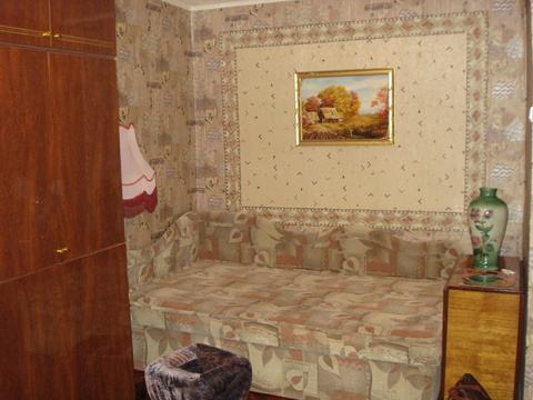 Сдам 1 комн.квартиру, Санкт-Петербург, Московский район - Фото 3