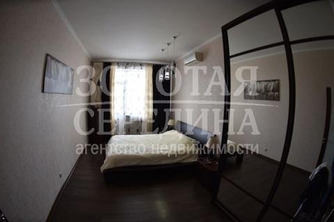 Продается 3 - комнатная квартира. Старый Оскол, Степной м-н - Фото 5