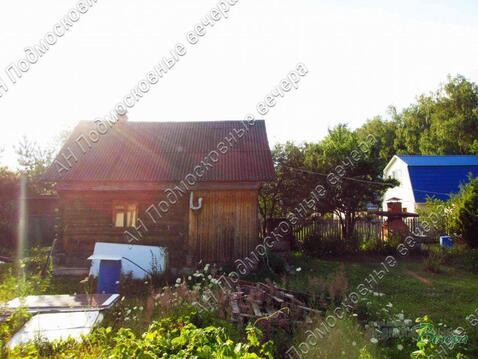 Каширское ш. 12 км от МКАД, Мещерино, Коттедж 50 кв. м - Фото 5