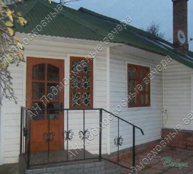 Ленинградское ш. 65 км от МКАД, Никитское, Дом 150 кв. м - Фото 2