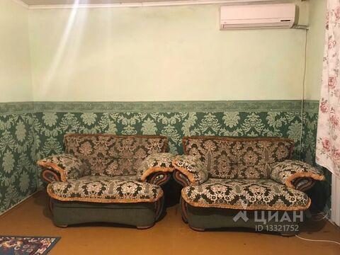 Аренда квартиры, Махачкала, Ул. Богатырева - Фото 2