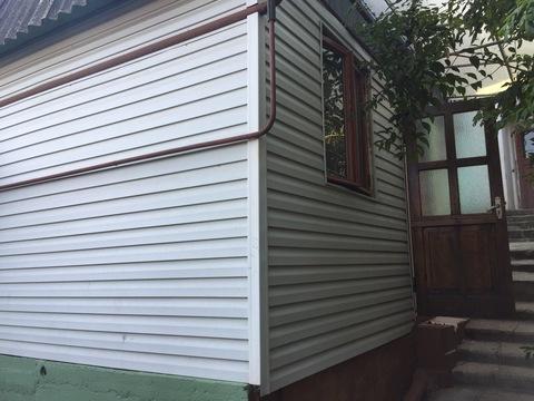 2 ккв Дом, улица Сосновая(р-н 2 школы) - Фото 2