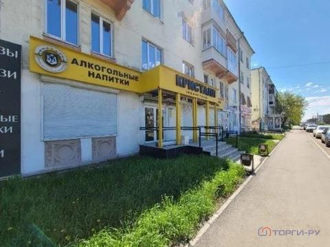 Объявление №65250432: Продажа помещения. Ангарск, 89-й квартал, д. 6,