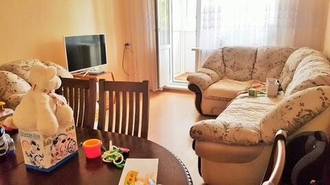 Квартира, ул. Октябрьская, д.84 - Фото 4
