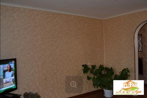 Продажа квартиры, Анапа, Анапский район, Ул. Стахановская - Фото 2