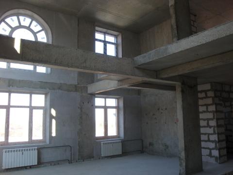 Квартира 140 м2 в ЖК «Видный город» ул. Вишневской дом 10 к.1 - Фото 3