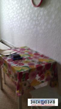 1к квартира на Никитинском ж/м - Фото 5