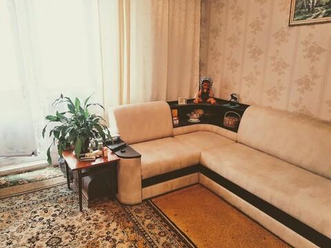 Квартира, пр-кт. Комсомольский, д.30 к.В - Фото 4