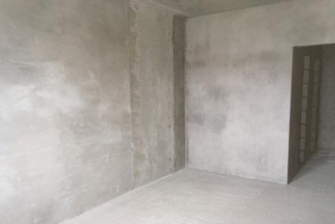 1-комн квар,49,6 кв.м 3/17, новый монол-кирп дом, г.Сергиев П, пр. Кр. - Фото 4