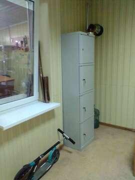 Продажа гаража, Белгород, Кашарский проезд - Фото 3